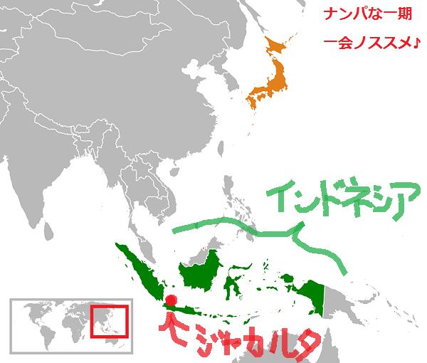1606indonesia-jakalta001