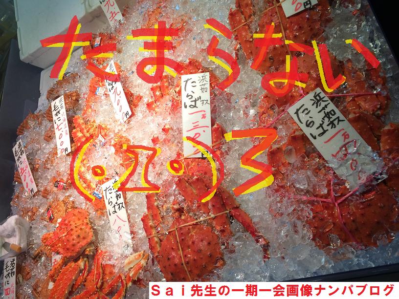 北海道,札幌,ナンパ,ネットナンパ,画像ブログ,ハメ撮り動画06
