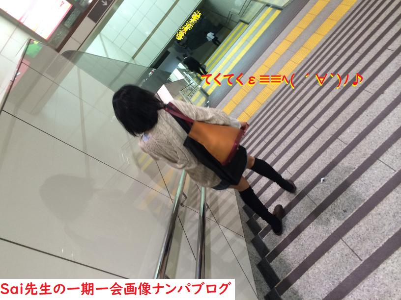 ナンパ画像ブログ:ネットナンパで処女バージンJD女子大生を洗脳セックス体験談021